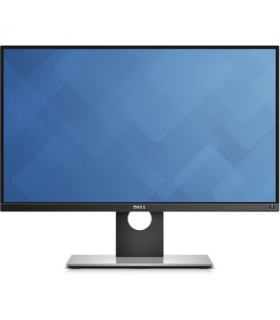 Dell UltraSharp UP2716D 27 &quot