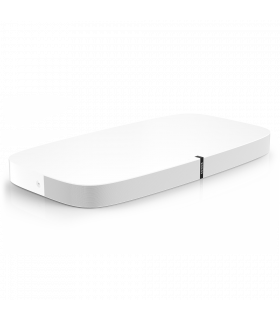 PLAYBASE Sonos (white)