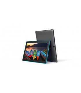 TABLET TAB10 TB-X103F 10  16GB/BLACK ZA1U0017PL LENOVO