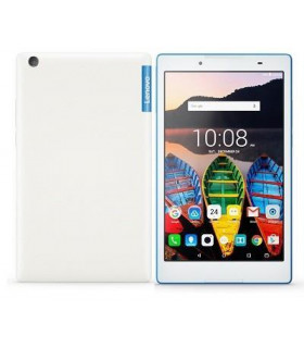TABLET TB3-850M 8  16GB/LTE WHITE ZA180000DE LENOVO