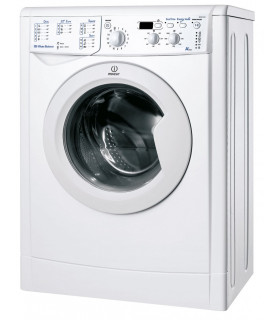 IWUD 41051 C ECO (EU) Indesit
