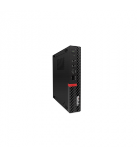 Lenovo ThinkCentre M720q Desktop