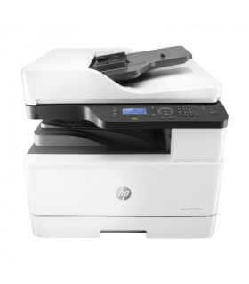 HP LaserJet MFP M436n Printer(W7U01A)