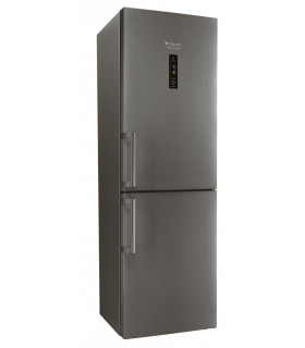 XH8 T2Z COH Hotpoint