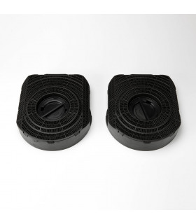 F00169/1S carbon filter Elica