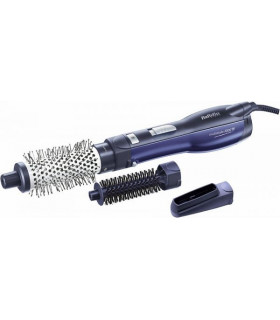 AS101E Babyliss