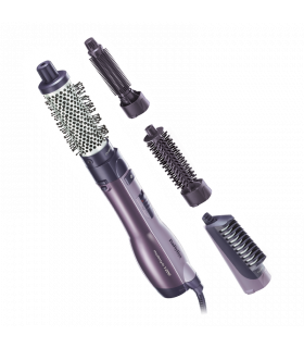 AS121E Babyliss