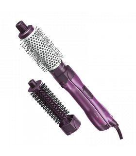 AS81E Babyliss