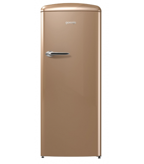 ORB152CO Gorenje