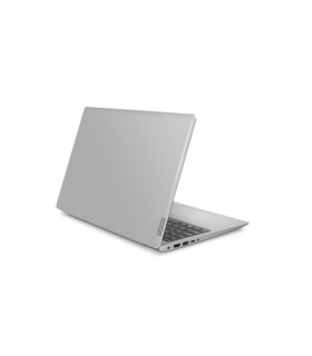 Lenovo IdeaPad 330S-14IKB Grey