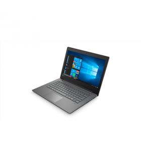 Lenovo Essential V330-14IKB Iron Gray