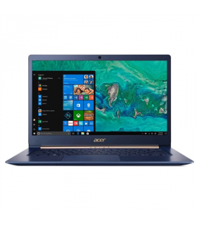 Acer Swift 5 SF514-52T Blue