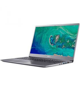 Acer Swift 3 SF315-52 Silver