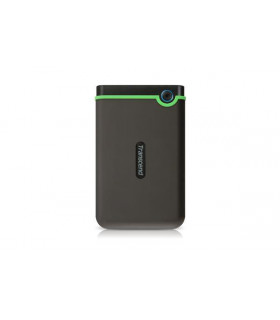 HDD USB3 1 1TB EXT  2 5 /TS1TSJ25MC TRANSCEND