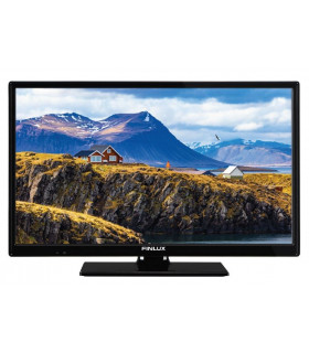 24FHC4212 HD-READY FINLUX