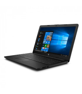 HP 255 G7 - Ryzen 3 2200U, 8GB, 256GB SSD, 15 6 FHD AG, US keyboard, DVD-RW, Dark Ash, Win 10 Home, 2 years