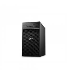 Dell Precision 3630 Workstation