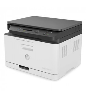 HP Color Laser MFP 178nw ( replacing C480w )