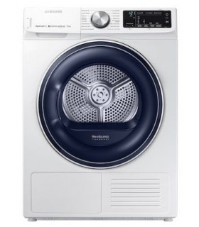 DV90N62632W/EE Dryer Samsung