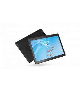 TABLET TAB M10 TB-X605F 10 /16GB BLACK ZA480023PL LENOVO