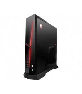 PCMSITrident A 9thGamingDesktopCPU Core i7i7-97003000 MHzRAM 8GBDDR42666 MHzHDD 2TB5400 rpmSSD 512GBGraphics card NVIDIA GeForc