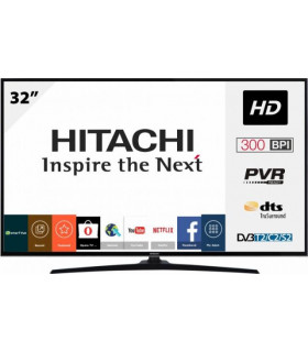 32HE2000 HD-READY HITACHI