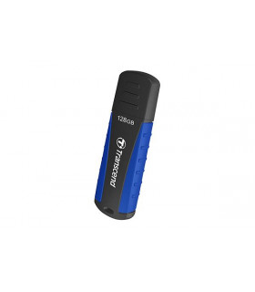MEMORY DRIVE FLASH USB3 128GB/810 TS128GJF810 TRANSCEND