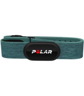Polar heart rate monitor H10 M-XXL, turquoise
