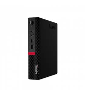 Lenovo ThinkCentre M630e Desktop