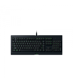 Razer Cynosa Lite Gaming Keyboard