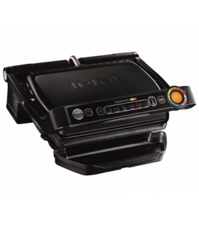 GC712834 Optigrill+
