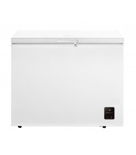 FH251IW Chest freezer Gorenje