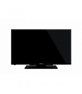39FFD5660 FULL HD FINLUX
