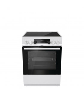 EC6341WC GORENJE Electric cooker
