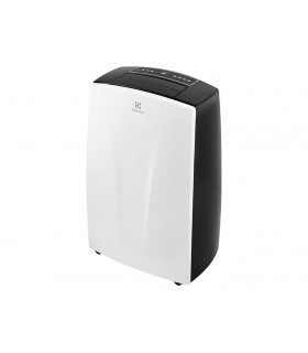 EACM-16HP/N3 Electrolux Portable AirConditioner