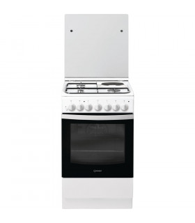 IS5M5PCW/E Indesit