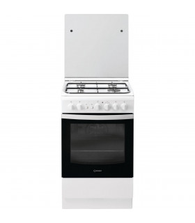 Indesit IS5G2PHW/E