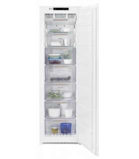 Electrolux LUT6NF18S