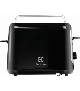 EAT3300 Toaster Electrolux Black