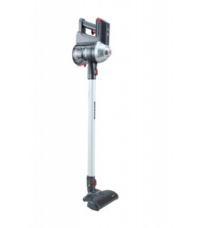 Hoover FD22G 011