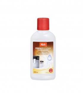 Melitta PERFECT CLEAN MILK SYSTEM 250ML