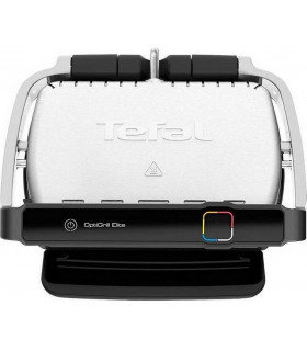 Tefal OptiGrill Elite GC750D30