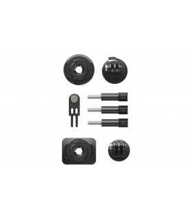 DJI Osmo Action Mounting Kit (P11)