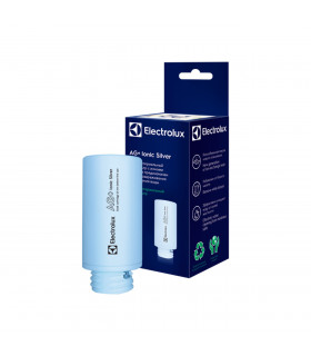 Electrolux ECO Filter 3738