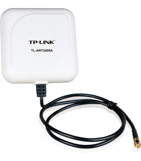 TP-LINK ANT2409A
