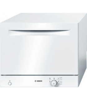 SKS50E32EU  Bosch White 45 cm height