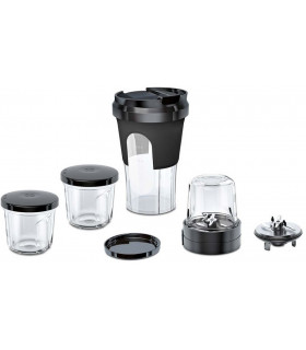 MUZ45XTM1  Bosch  TastyMoments 5-in-1 Multi blende
