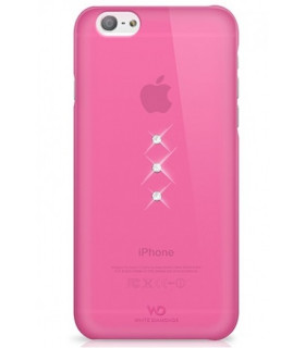 Trinity Pink  IPhone6/6S Case  1310TRI41