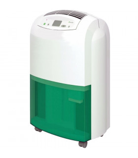 BDH-30L Air  Dryer Ballu