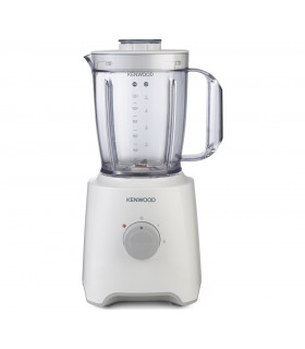 BLP300WH  BLENDER KENWOOD